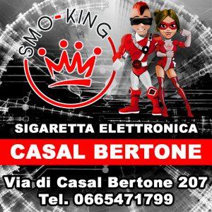 sigarette elettroniche casalbertone