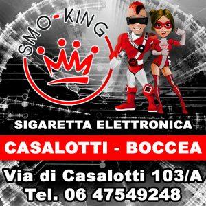 sigarette elettroniche casalotti boccea