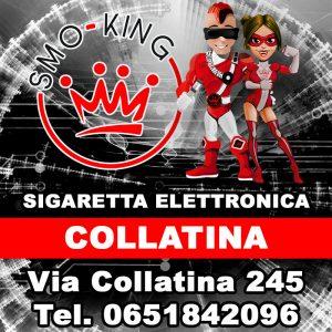 sigarette elettronica collatina