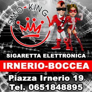 sigarette elettroniche irnerio boccea