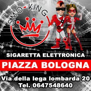 sigaretta elettronica piazza bologna