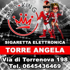 sigarette elettroniche torre angela